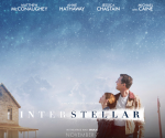 Interstellar Oscar Nom Watch OnDemand