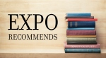 ExpoRecommends