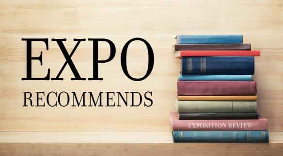 ExpoRecommends-BriannaJ.L.Smyk